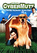 Robopes (2002)