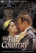 Daleká země (1986)