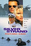 Stříbrná pláž (1995)