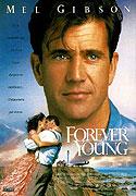 Navždy mladý (1992)