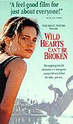 Divoká srdce nelze zlomit (1991)