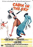 Chata na nebesích (1943)