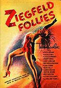 Ziegfeldův kabaret (1946)