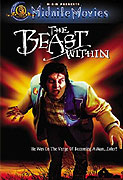 V dosahu bestie (1982)
