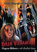 Kvílení vlkodlaků 3 (1987)