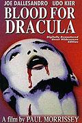 Dracula cerca sangue di vergine... e morì di sete!!! (1974)