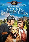 Pes baskervillský (1978)