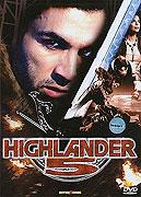 Highlander 5 (2007)