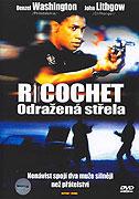 Ricochet: Odražená střela (1991)