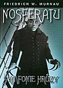 Upír Nosferatu (1922)