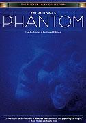 Fantom (1922)