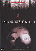 Záhada Blair Witch (1999)