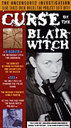 Kletba Blair Witch (1999)