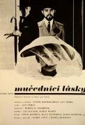 Mučedníci lásky (1966)