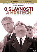 O slavnosti a hostech (1966)