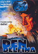 Den delfína (1973)