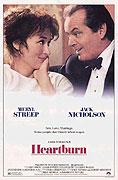 Hořkost (1986)