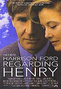 Myslete na Henryho (1991)