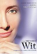 Vtip (2001)