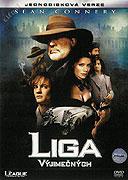 Liga výjimečných (2003)