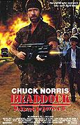 Braddock: Ztracen v boji (1988)