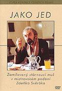 Jako jed (1985)