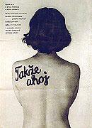 Takže ahoj (1970)