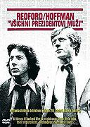 Všichni prezidentovi muži (1976)