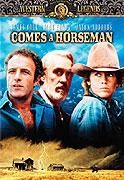 Přijíždí jezdec (1978)