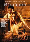 Případ Pelikán (1993)