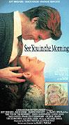 Zítra na shledanou (1989)