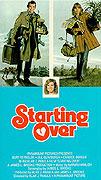 Začít znovu (1979)