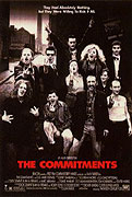 Commitments, The (1991)