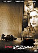 Život Davida Galea (2003)