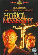 Hořící Mississippi (1988)