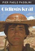 Oidipus král (1967)