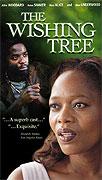 Strom splněných přání (1999)