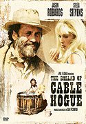 Balada o Cable Hogueovi (1970)