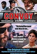 Konvoj (1978)