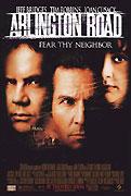 Miluj bližního svého (1999)