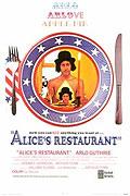 Alicin restaurant (1969)