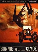 Bonnie a Clyde (1967)