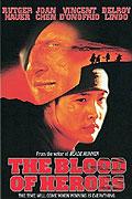 Pozdrav od juggerů (1989)