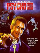 Psycho 3 (1986)