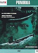 Ponorka (1981)