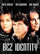 Ztracená totožnost (1991)