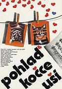 Pohlaď kočce uši (1985)
