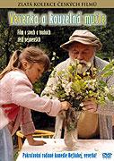 Veverka a kouzelná mušle (1988)