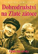 Dobrodružství na Zlaté zátoce (1955)