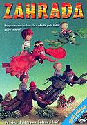 O myších ve staniolu (1976)